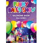 Funny Balls Show (Kalisz)