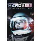The Hardkiss w Polsce!