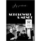 SOKOŁOWSKI & MENET. Koncert Online